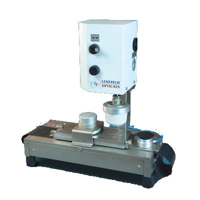 Lens Marking Machines