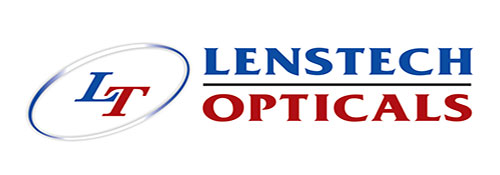 LENSTECH OPTICALS